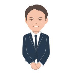 松木 理_1_サムネイル