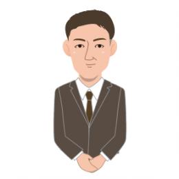 森田 祐介