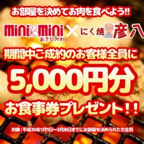 http://ask-minimini.com/cms/data/2018/02/彦八×ミニミニ2のコピー-292x292.jpg