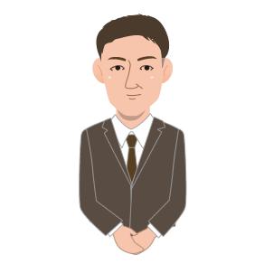 森田 祐介_1_サムネイル