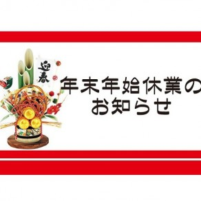 https://ask-minimini.com/cms/data/2018/12/念まt年始-292x292.jpg