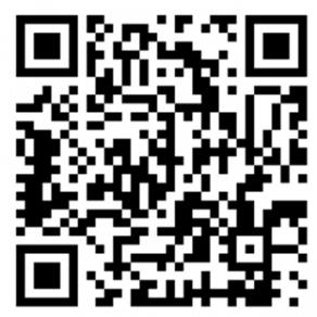 https://ask-minimini.com/cms/data/2021/01/AI(LINE)-QR-292x292.png