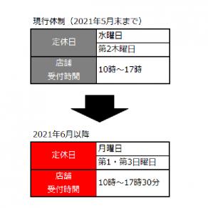 https://ask-minimini.com/cms/data/2021/05/定休日変更のご案内2-292x292.png